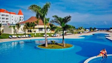 Jamaica, Magnificent Caribbean Islands