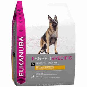 EUKANUBA-Specific-German-Shepherd-Pounds