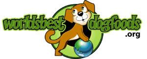 worldsbestdogfoods.org