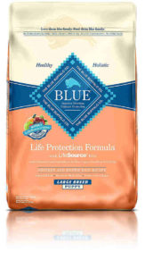 Blue life protections
