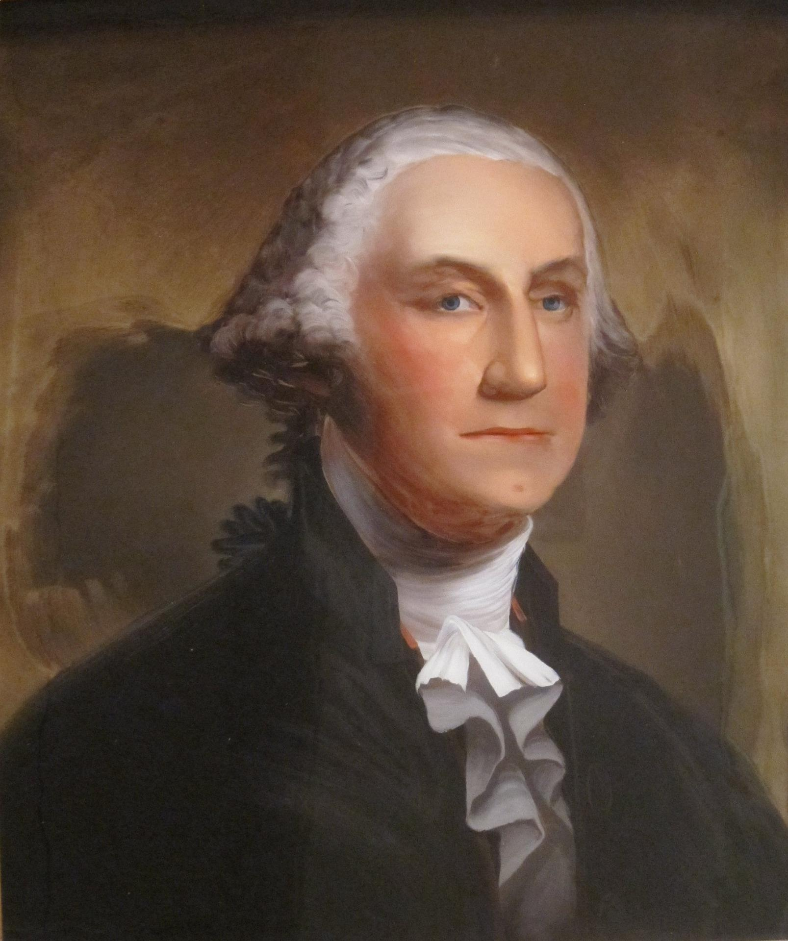 history of george washington Health and medical history of president george washington although there does seem to be a strong case that george washington was affected with xyy syndrome.