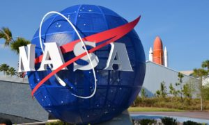 NASA Discoveries