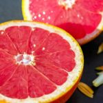 Benefits of Grapefruits