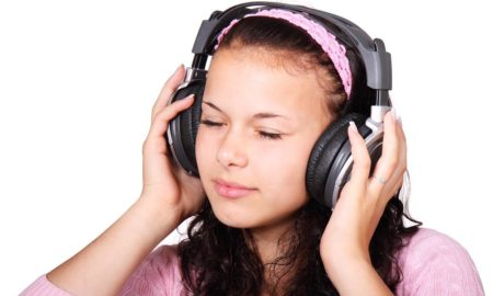 Health Benefits of Music