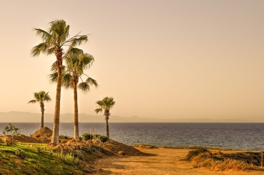 Places to Visit in Southern California