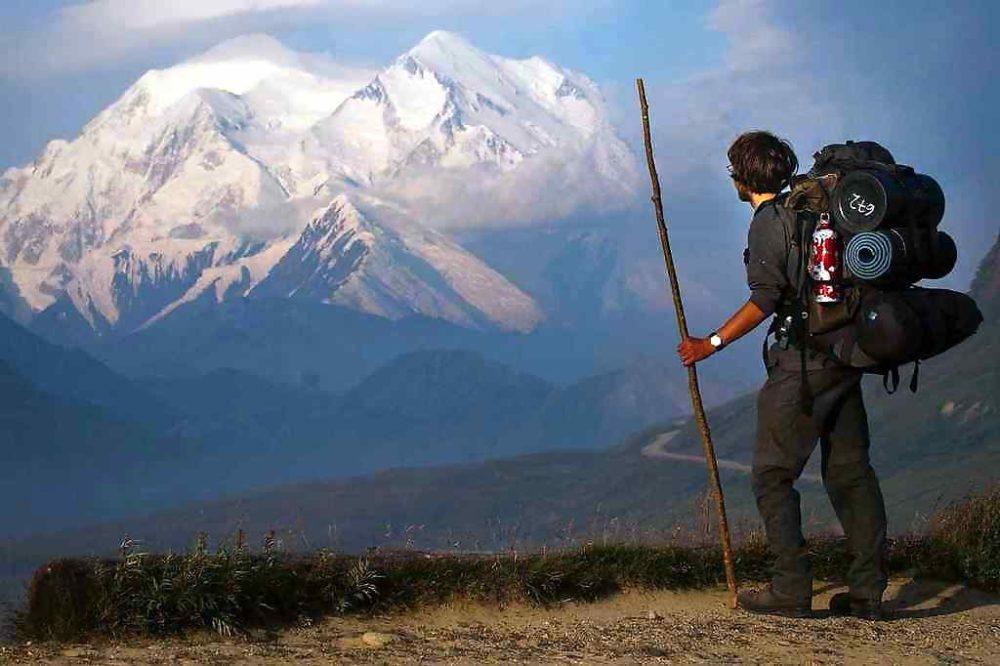 Indian Himalayas Treks in August